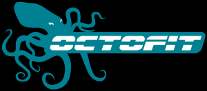 thumb_Octofit Logo_WEB